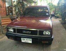 ขายรถ ISUZU KB ปี 84-90 ที่ ชัยภูมิ