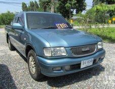 ขายรถ ISUZU Dragon Eyes SLX 2001 ราคาดี