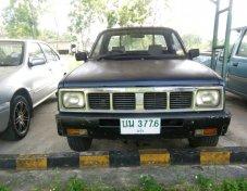 ขายรถ ISUZU KB ปี 84-90 ที่ ตรัง