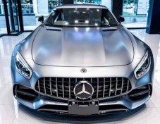 💥💥AMG GTC Roadster THB 17,505,000 ฿