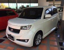 ขายรถ TOYOTA bB ที่ กรุงเทพมหานคร