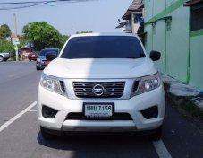 ขายรถ NISSAN NP300 ที่ นนทบุรี