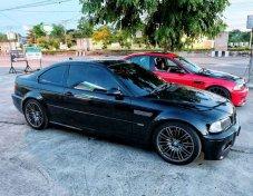 BMW M3 2004 สภาพดี