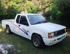 ขายรถ MITSUBISHI L200-CYCLONE ที่ ราชบุรี