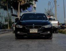ขายรถ BMW 316i ที่ กรุงเทพมหานคร