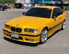 1994 BMW M3 สภาพดี