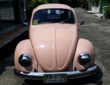 1980 VOLKSWAGEN Beetle สภาพดี
