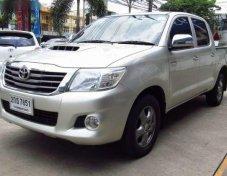 ขายรถ TOYOTA 785 ที่ กรุงเทพมหานคร