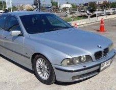 BMW 523iA ปี 2000