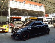 ขายรถ MINI Cooper S 2014 ราคาดี