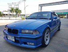 BMW M3 1999 สภาพดี