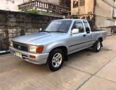 ขายรถ TOYOTA Hilux Mighty-X SGL 1997 ราคาดี