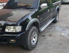 ขายรถ ISUZU RODEO ที่ แพร่