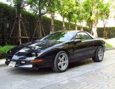 ขายรถ CHEVROLET Camaro Z28 1997 ราคาดี