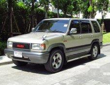 ขายรถ ISUZU Trooper XS 1994