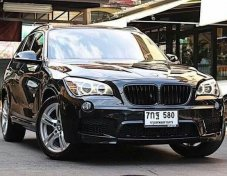 2016 BMW 218i Active Tourer