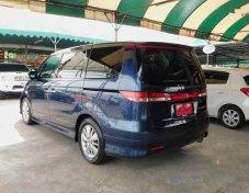 ขายรถ HONDA Elysion i-VTEC 2010 ราคาดี
