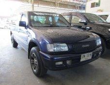 ขายรถ ISUZU Dragon Eyes SLX 2001