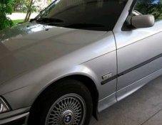 1997 BMW Classic-Car สภาพดี