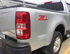 ขายรถ CHEVROLET Colorado LT Z71 2015 ราคาดี