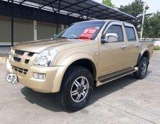 ขายรถ ISUZU CAB 4 ที่ บุรีรัมย์