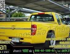 385,000 COLORADO 2012 2.5 LS