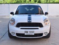 Mini Cooper 1.6 (ปี 2011) R60 Countryman S ALL4