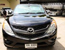 Mazda BT-50 PRO  2012