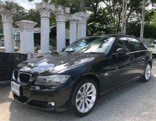 BMW 320ise Yr2011