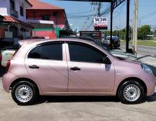ขายรถ NISSAN 770 ที่ กรุงเทพมหานคร