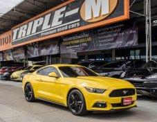 FORD Mustang 2017 สภาพดี