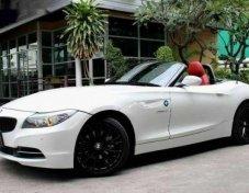2013 BMW Z4 สภาพดี