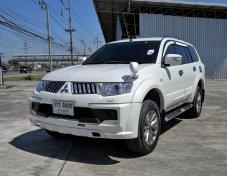 (กง 9305) MITSUBISHI PAJERO SPORT 2.5 GT, 4 WD เกียร์ออโต้ ปี 2011