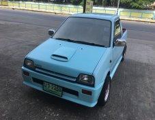 มิร่ากระบะแท้ Daihatsu mira P1  JB JL auto