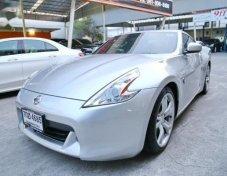 2010 NISSAN FAIRLADY รับประกันใช้ดี