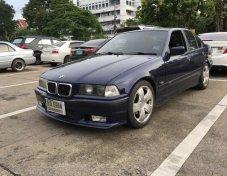 1987 BMW M3 สภาพดี