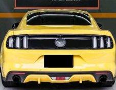 FORD Mustang EcoBoost 2017 ราคาที่ดี