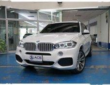 รถดีรีบซื้อ BMW X5