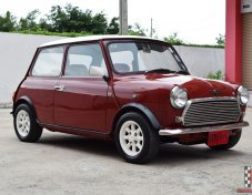 Rover Mini  (ปี 1994)