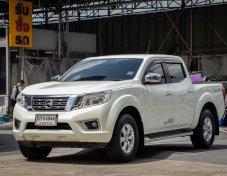 2016 Nissan NP 300 Navara EL Calibre pickup