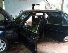 ขายรถ MERCEDES-BENZ 230 ที่ ชุมพร