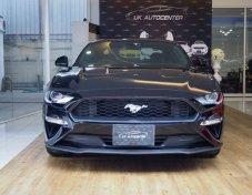 ขายรถ FORD Mustang ที่ กรุงเทพมหานคร