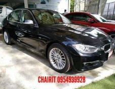ขายรถ BMW 320i ที่ กรุงเทพมหานคร