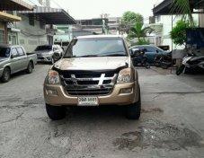 ขายรถ ISUZU RODEO ที่ กรุงเทพมหานคร