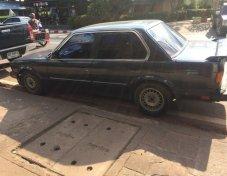 ขายรถ BMW Classic-Car ที่ สุราษฎร์ธานี