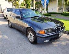 E36 BMW 325i  1994