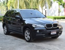 BMW X5 3.0 E70 (ปี 2010) xDrive30d SUV AT
