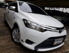 TOYOTA ALL  VIOS ปี2014
