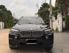 ขายรถ BMW X5 ที่ สมุทรปราการ