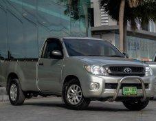 Toyota Vigo 2009